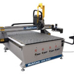 MULTICAM-CNC-ROUTER-3000-SERIES